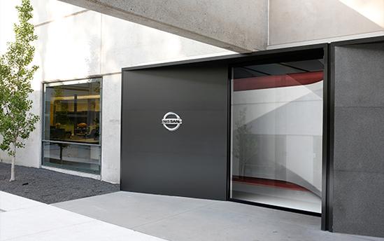 Fabulous Nissan Design Nissan Design Design Bases Nissan Interior Design Ideas Tzicisoteloinfo