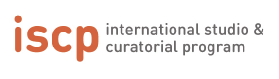 International Studio & Curatorial Program (ISCP)
