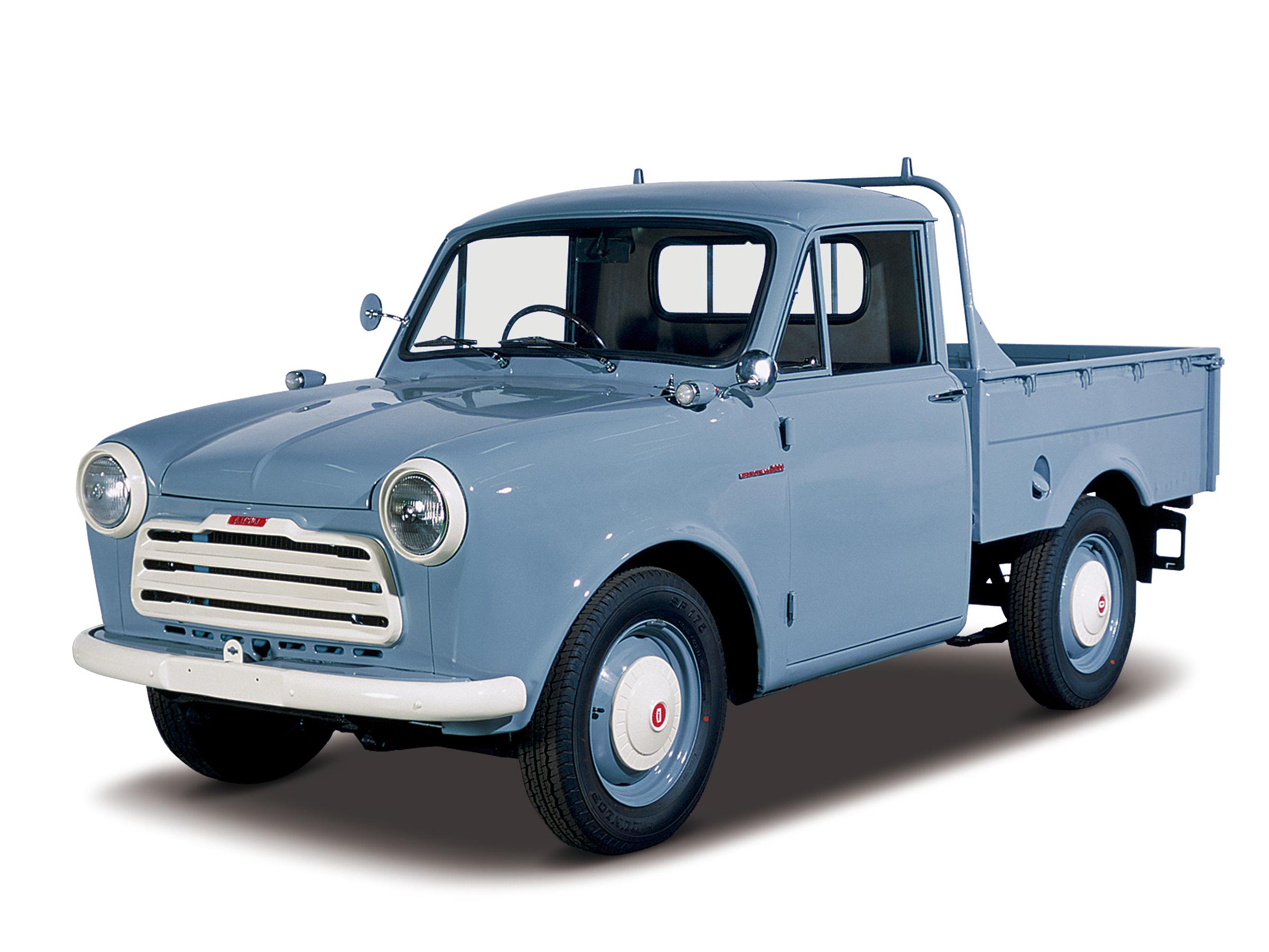 on 1977 Dodge Power Wagon Truck