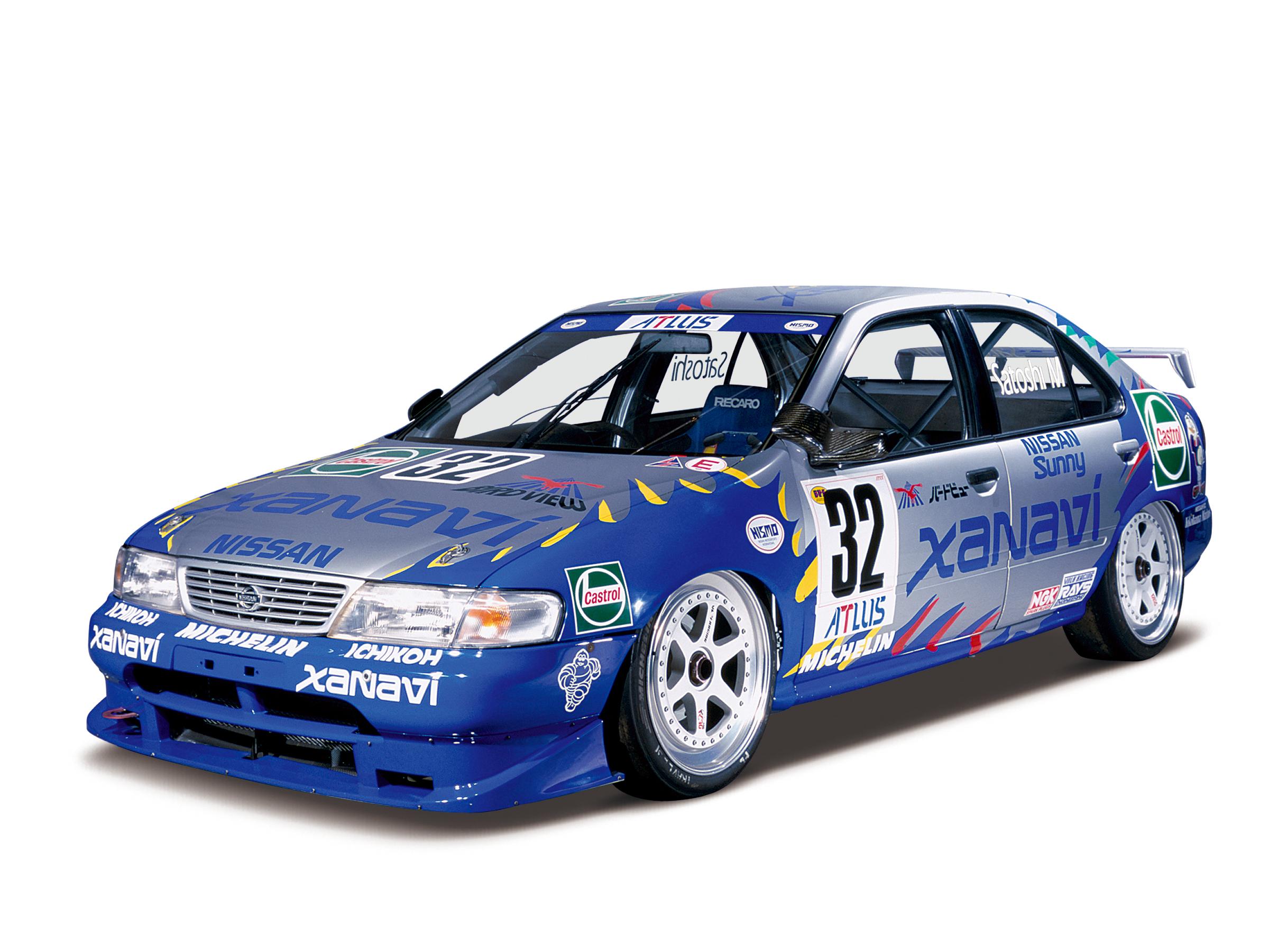 O also Fb D B Eabd Bc Edd Abaf Matt Retro Cars moreover Hpsr additionally A F F F Ded D E Nice also . on btcc nissan primera